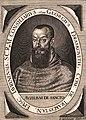 Draskovich György püspök.jpg