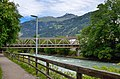 Drautalbahnbrücke in Lienz 02.jpg