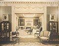 Drawing Room (from Reception room, C.R. Hosmer House).jpg