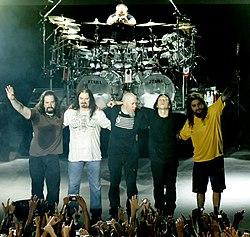 Dream Theater - Citibank Hall Rio de Janeiro 2.jpg