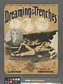 Dreaming in the trenches (NYPL Hades-1926425-1954740).jpg