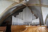 Dreher Orgel Faistenau 008.jpg