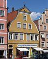 Dreifaltigkeitsplatz 7 Landshut-1.jpg