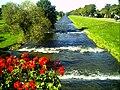 Dreisam, Lehen - September 2013 - Master Saison Rhine Valley - panoramio.jpg
