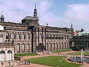 Dresden-Zwinger-Courtyard.11.JPG
