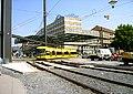 Dresden.Postplatz am 2006.06.17.-021.jpg