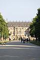 Dresden 2012-05-22-6563.jpg