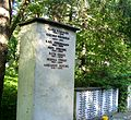 Dresden Heidefriedhof Friedemann.JPG