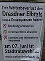 Dresden world heritage campaign.JPG
