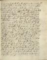 Dressel-Lebensbeschreibung-1751-1773-110.tif