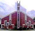Drew United Methodist Church Port Jervis.jpg