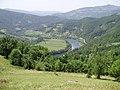Drina - panoramio (9).jpg