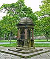 Drinking Fountain (2564753753).jpg