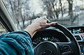 Drive (Unsplash).jpg