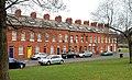 Dromara Street, Ormeau Road, Belfast - geograph.org.uk - 1767598.jpg