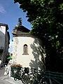 Drome Mollans-Sur-Ouveze Chapelle Notre-Dame Compassion 05072014 - panoramio.jpg