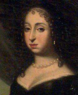 Drottning Hedvig Eleonora (1661-1675) cropped.jpg