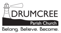 Drumcree Parish Church Logo