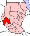 Dschanub Darfur.PNG