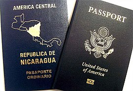 Dual Citizenship, Two Passports.jpg