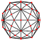 Dual dodecahedron t012 f4.png