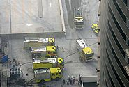 Dubai Civil Defence - Wikipedia