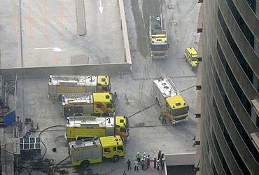Dubai Civil Defence - Wikiwand