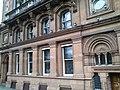 Dublin, 10.4.14 - panoramio (5).jpg