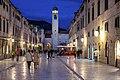 Dubrovnik (33906705885).jpg