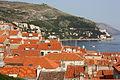 Dubrovnik - Flickr - jns001 (70).jpg