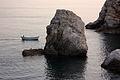 Dubrovnik - Flickr - jns001 (83).jpg