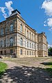 Ducal Museum in Gotha 13.jpg