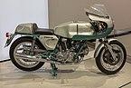 Ducati 750 Super Sport, Berlin (1X7A3952).jpg