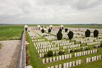 Dud Corner Cemetery, Loos -3.jpg