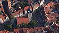 Duderstadt - St. Servatius.jpg