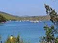 Dugi Otok, Naturpark Telašćica, Park prirode Telašćica - panoramio (2).jpg