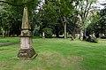 Duisburg, Homberg, Alter Friedhof, 2015-09 CN-04.jpg