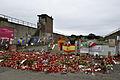 Duisburg (DerHexer) 2010-08-15 025.jpg
