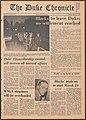 Duke Chronicle 1969-03-11 page 1.jpg