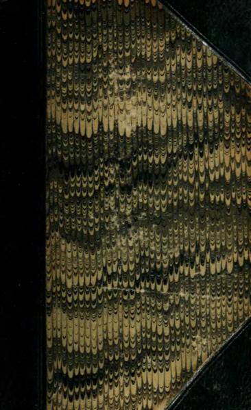 File:Dumas - Gabriel Lambert, Meline, 1844.djvu
