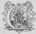 Dumas - Vingt ans après, 1846, figure page 0387.png