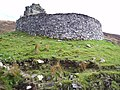 Dun Dornaigil Broch - geograph.org.uk - 172458.jpg