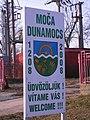 Dunamocs133.JPG