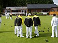 Dunbarton Bowling Club - geograph.org.uk - 1307242.jpg