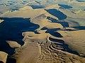 Dunes, Namib Desert - panoramio.jpg