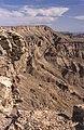 Dunst Fish River Canyon Oct 2002 slide053 - überwältigend.jpg