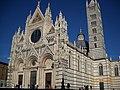 Duomo di Siena - panoramio (2).jpg
