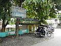 DupaxdelNorte,Nueva Vizcayajf7029 09.JPG