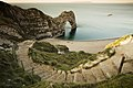 Durdle Door (21005861510).jpg