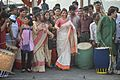 Durga Idol Immersion Celebration - Baja Kadamtala Ghat - Kolkata 2012-10-24 1652.JPG